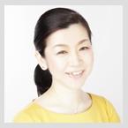 山田 朋子